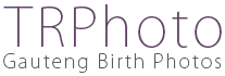 Gauteng Birth Photos